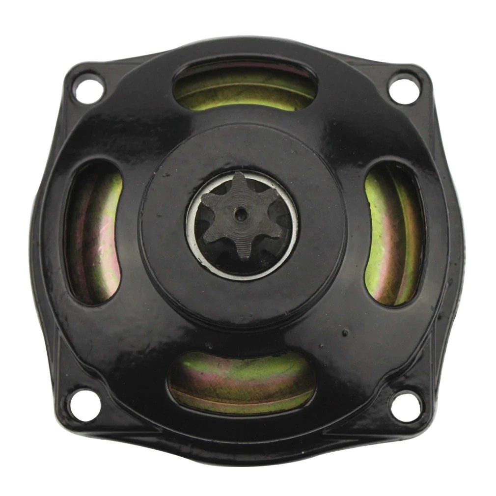 small resolution of clutch drum motorcycle go kart atv scooter dirt bike goofit parts