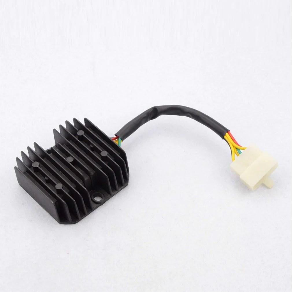 Mc33099 Voltage Regulator Pin Functions Diagram