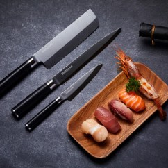 Knives Kitchen Bar Furniture A Complete Understanding Of Knife Types Kamikoto Guide To