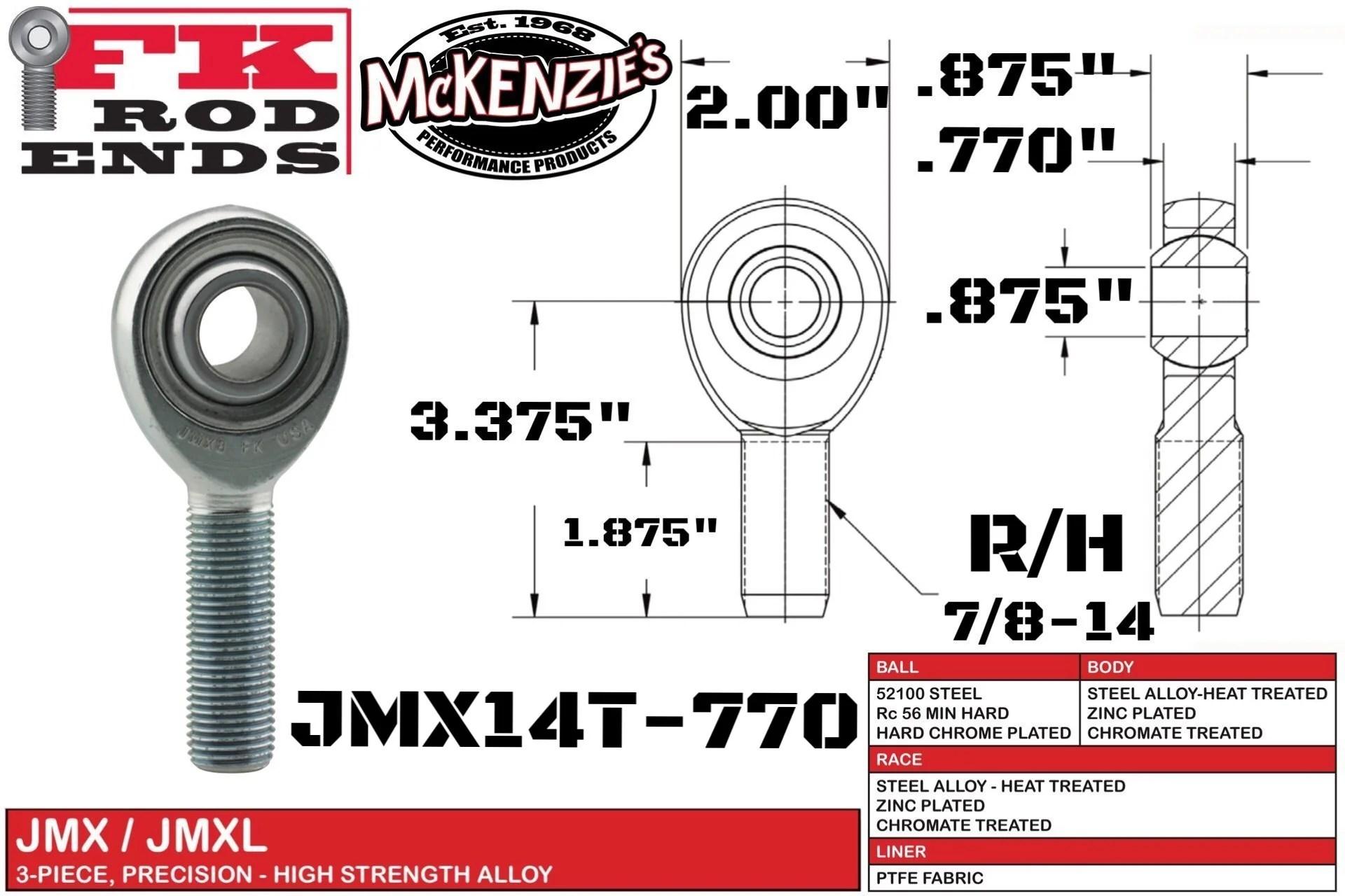 hight resolution of jmx14t 770 7 8 heim