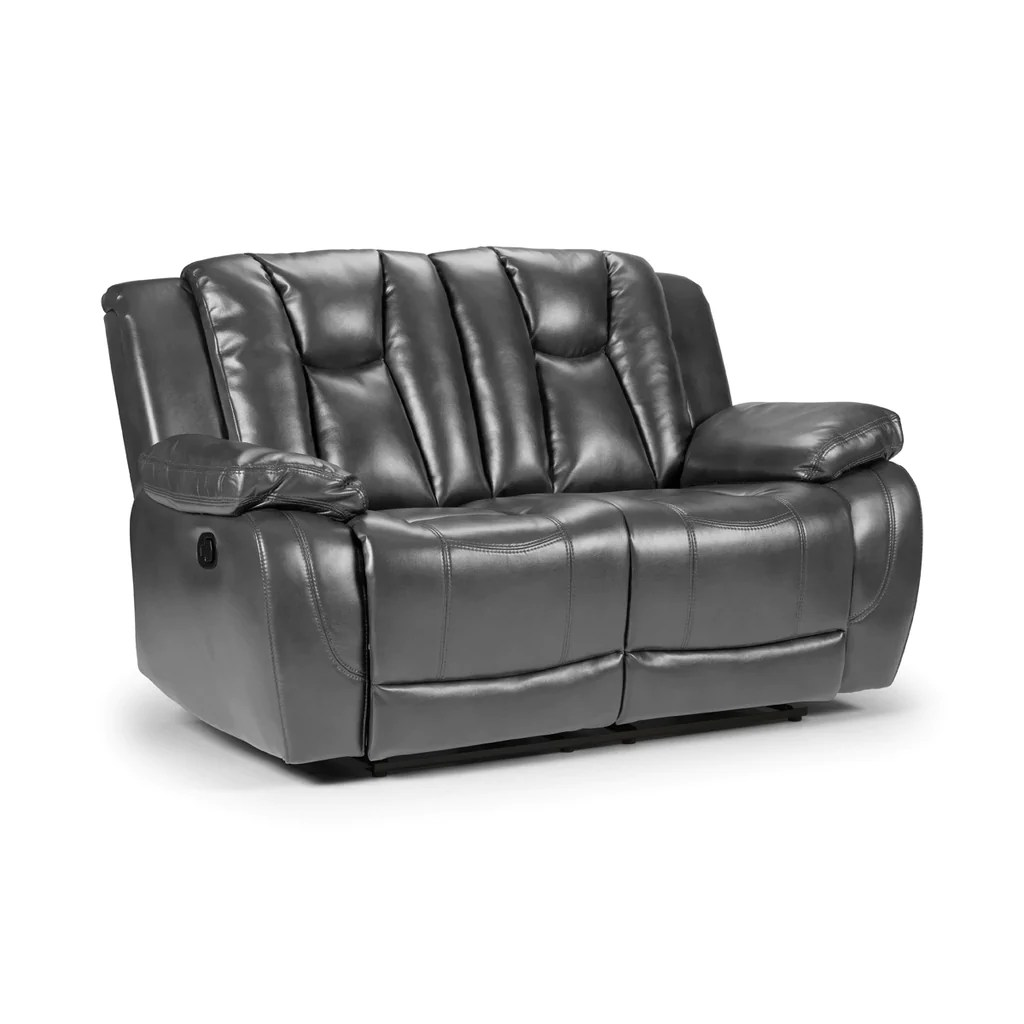 2 seat electric recliner sofa ikea manstad bed review halifax reclining seater manual  the