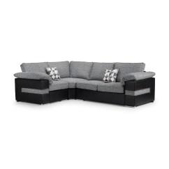 Really Small Corner Sofas Sofa Mart Corporate Office Serene 1 Seat 2 Seats The Furniture
