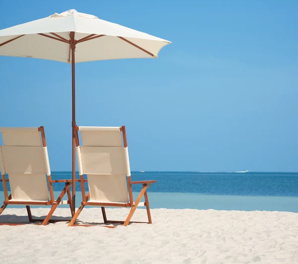 walgreens beach chairs monster high chair surfers umbrella ampedus