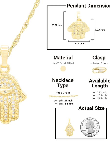 Gold Filled Jewelry Wholesale Nyc : filled, jewelry, wholesale, Stainless, Steel, Online, Jewelry, Wholesale, Dropship
