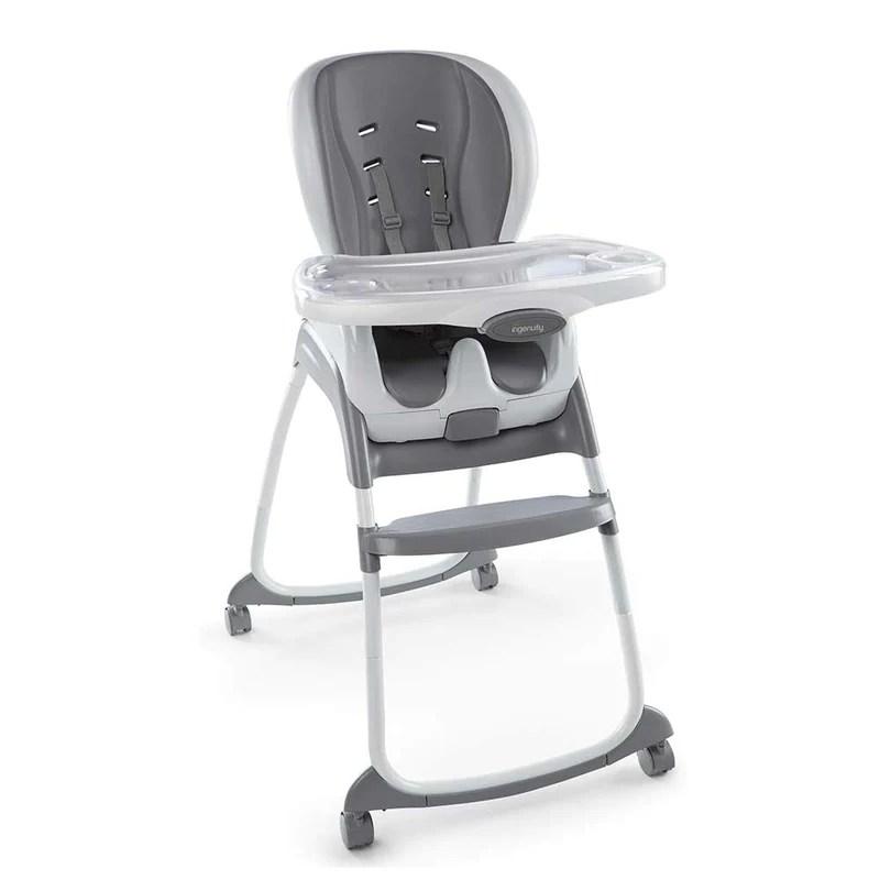 high chairs canada karlstad chair ikea in chaise haute skip hop a acheter au ingenuity smartclean trio