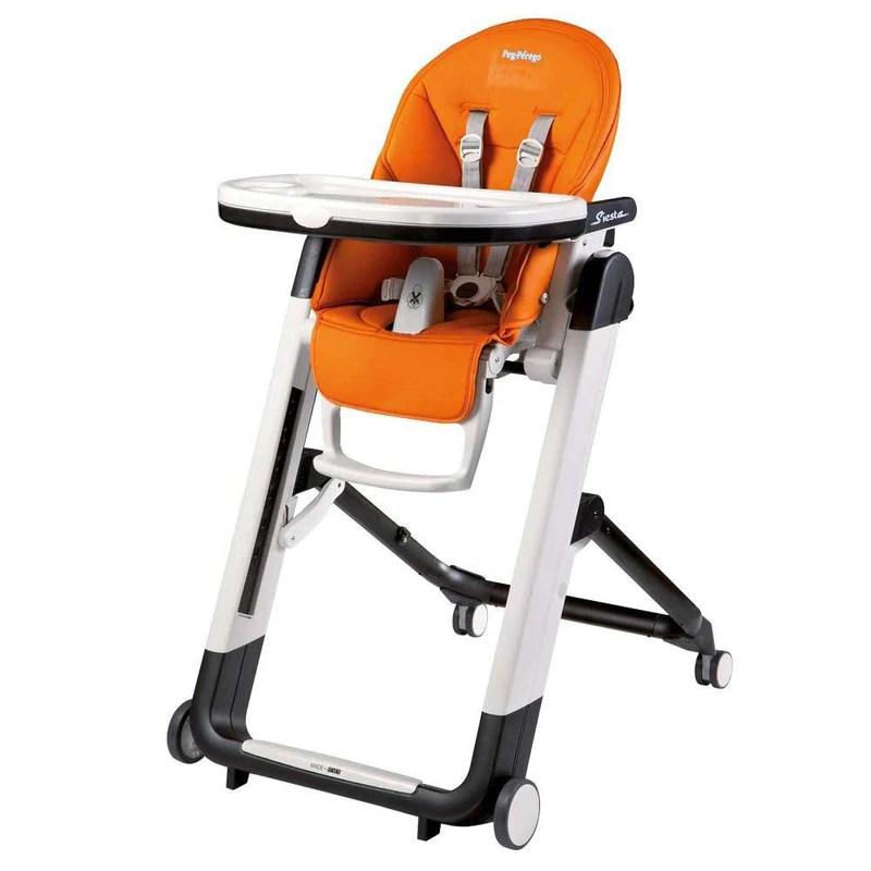 high chairs canada wheelchair stand price chair in chaise haute skip hop a acheter au peg perego siesta