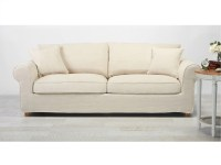 Alessia Sofa | Review Home Co