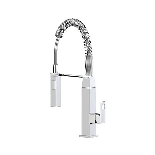 grohe online