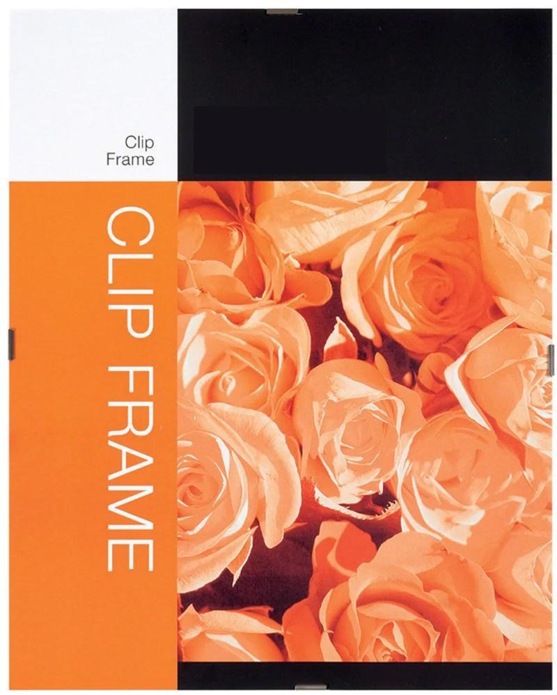 A2 Clip Frame Glass | Frameswalls.org