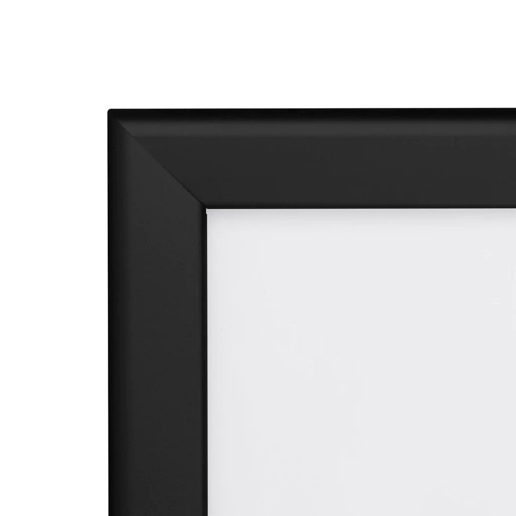 movie poster frames online as uses my movie theaters worldwide movieposterframes com