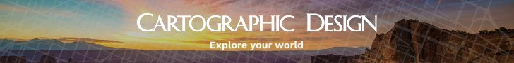 Cartographic Design