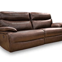 Sofa Warehouse Leicestershire Black And Gold Cushions Sale At Cut Price Suites Leic Ex Display Sofas Up To 75 Off Leather