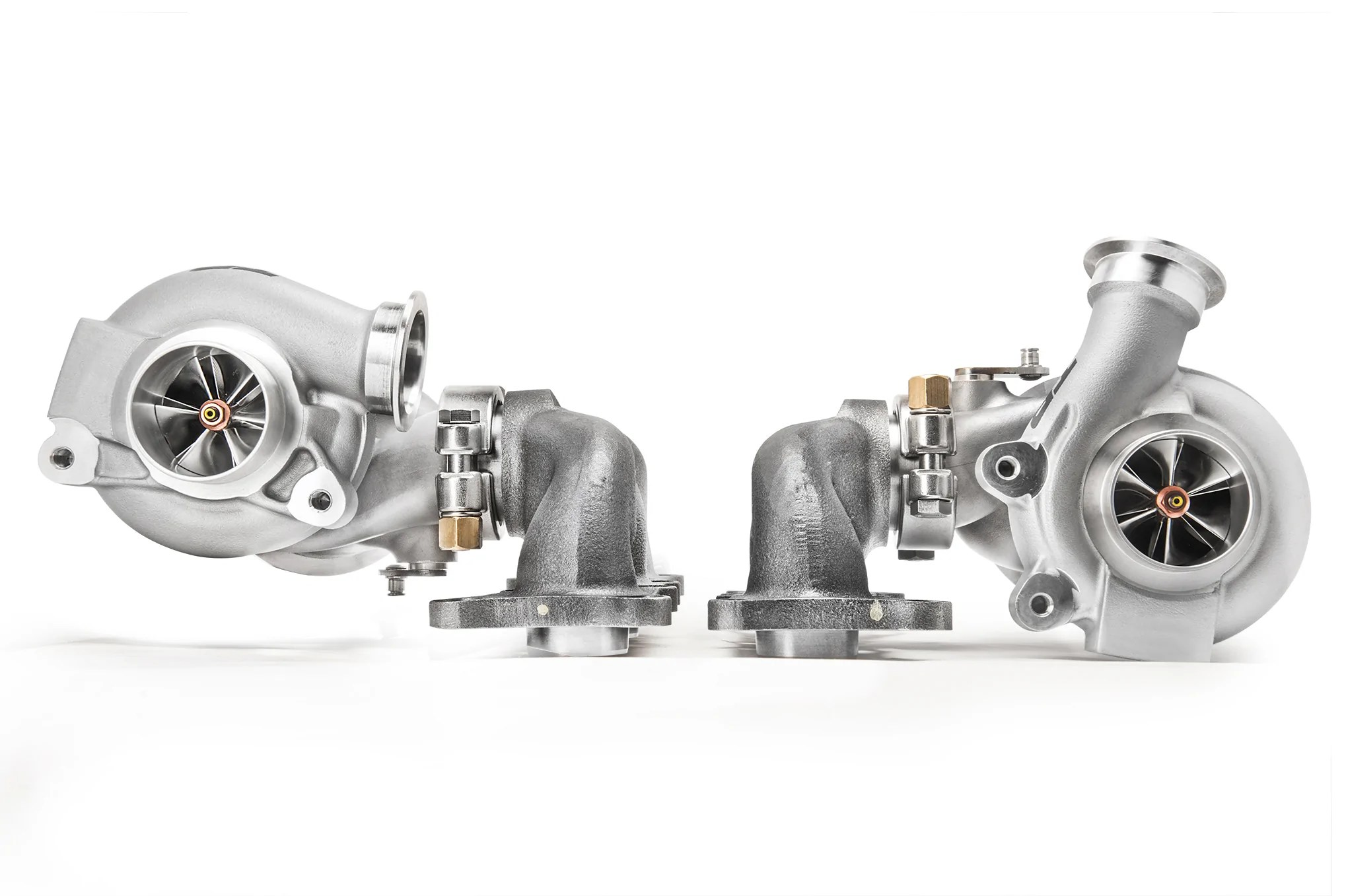 tr twin turbo upgrade for bmw n54 [ 2038 x 1357 Pixel ]