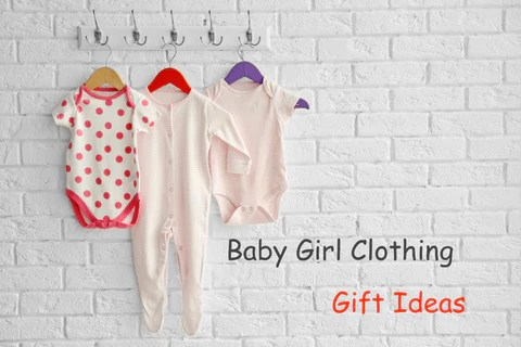 baby girl clothing mini