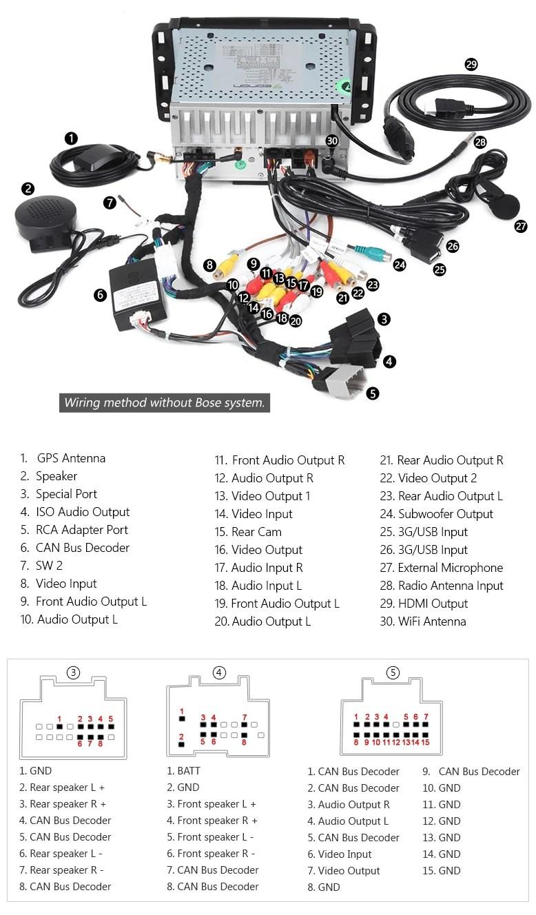 medium resolution of eonon wiring diagram simple wiring diagram schema basic wiring schematics eonon wiring diagram