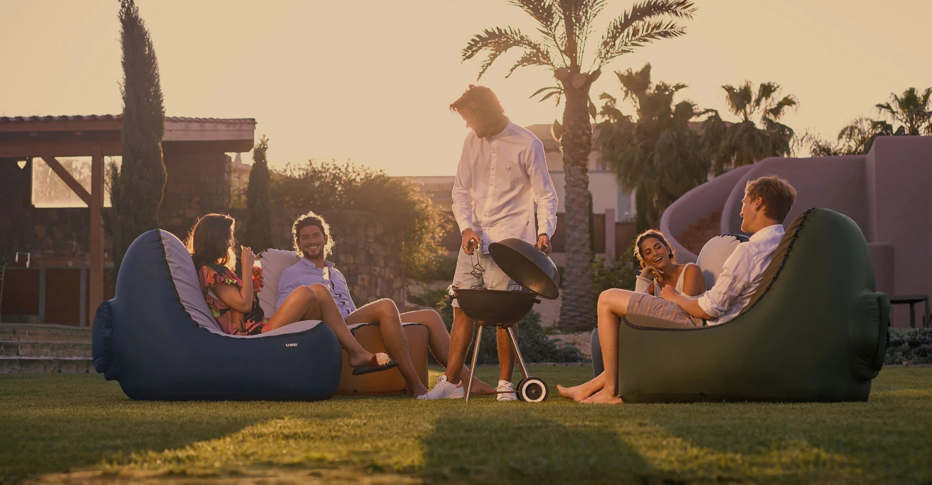 everywhere chair coupon code inexpensive patio cushions trono  your perfect usa