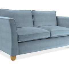 Denim Sofas Uk Modern Sofa In Philippines Luke Small Shop4sofas