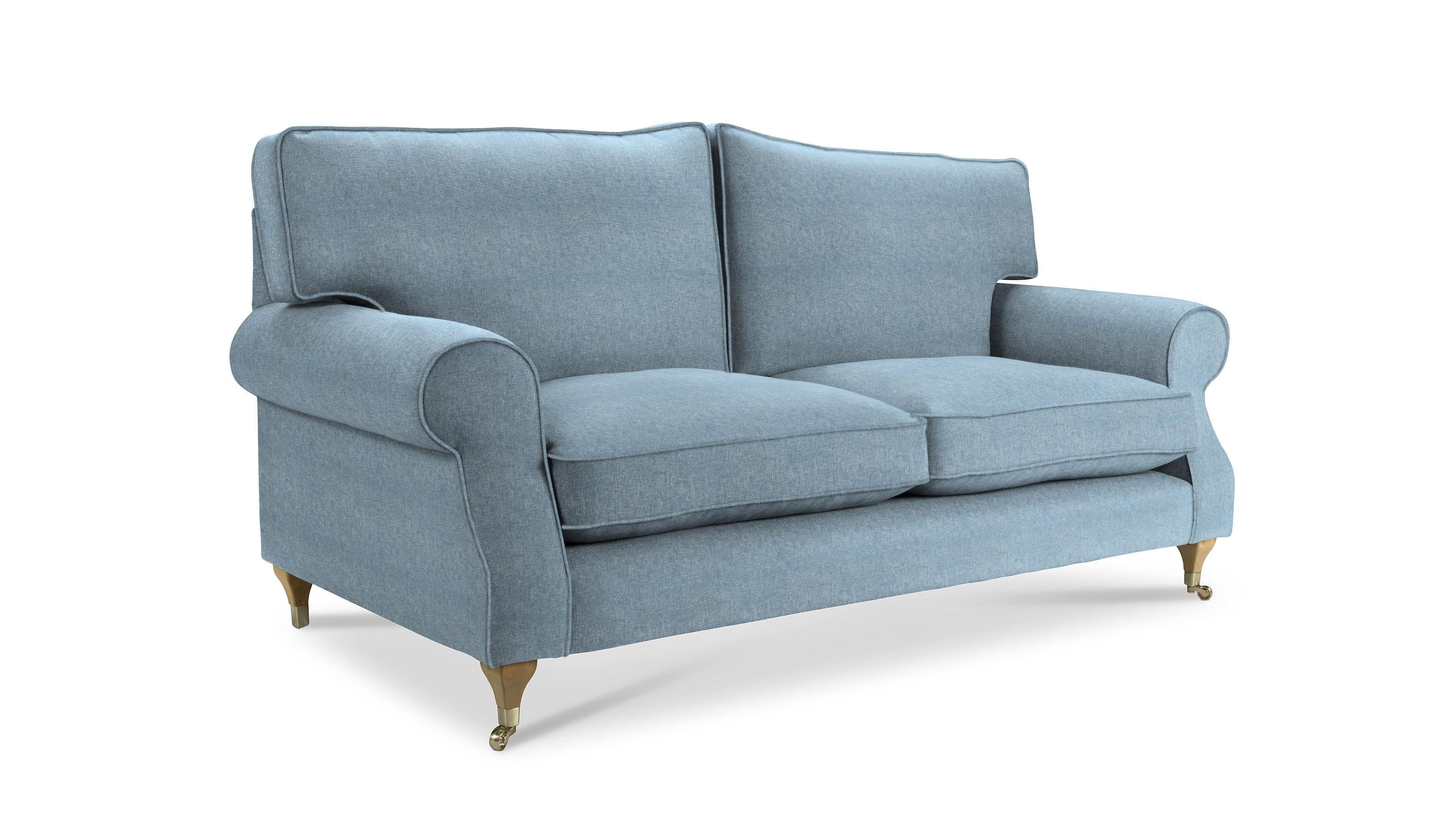 denim sofas uk the best sectional mollie small sofa shop4sofas
