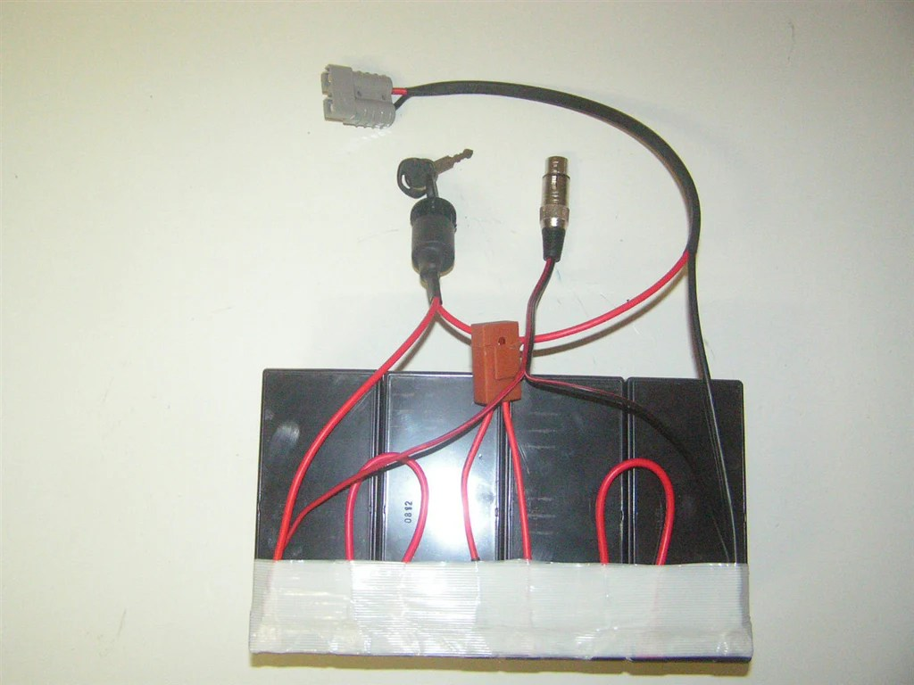 medium resolution of fleetwood wilderness wiring diagram fleetwood tioga rv discovery fleetwood rv wiring diagram 1997 fleetwood bounder rv wiring