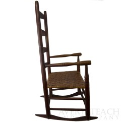 Shaker Ladder Back Chair Cover Hire Sydney Cheap Vintage Rocking  Avery Teach