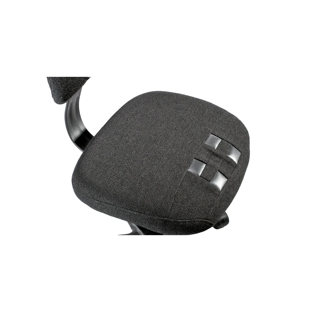gokhale pain free chair arm covers amazon method