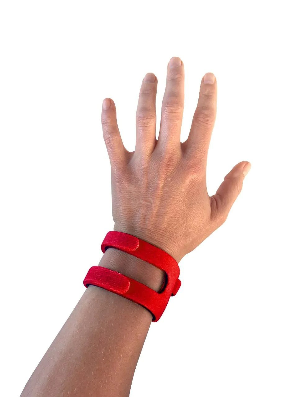WristWidget™ (2 Pack)   Buy TFCC Tears Treatment Wrist Brace Widget   AU WristWidget®