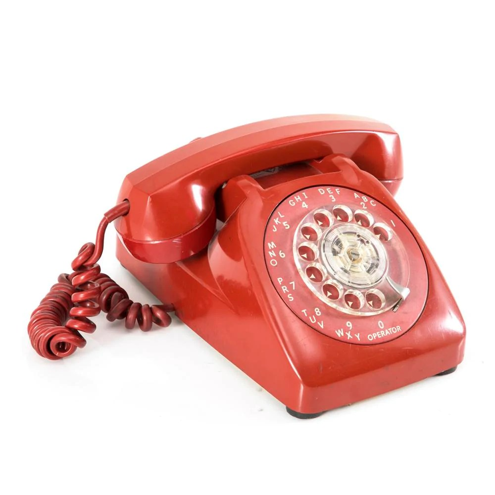 medium resolution of red rotary phone red rotary phone red rotary phone