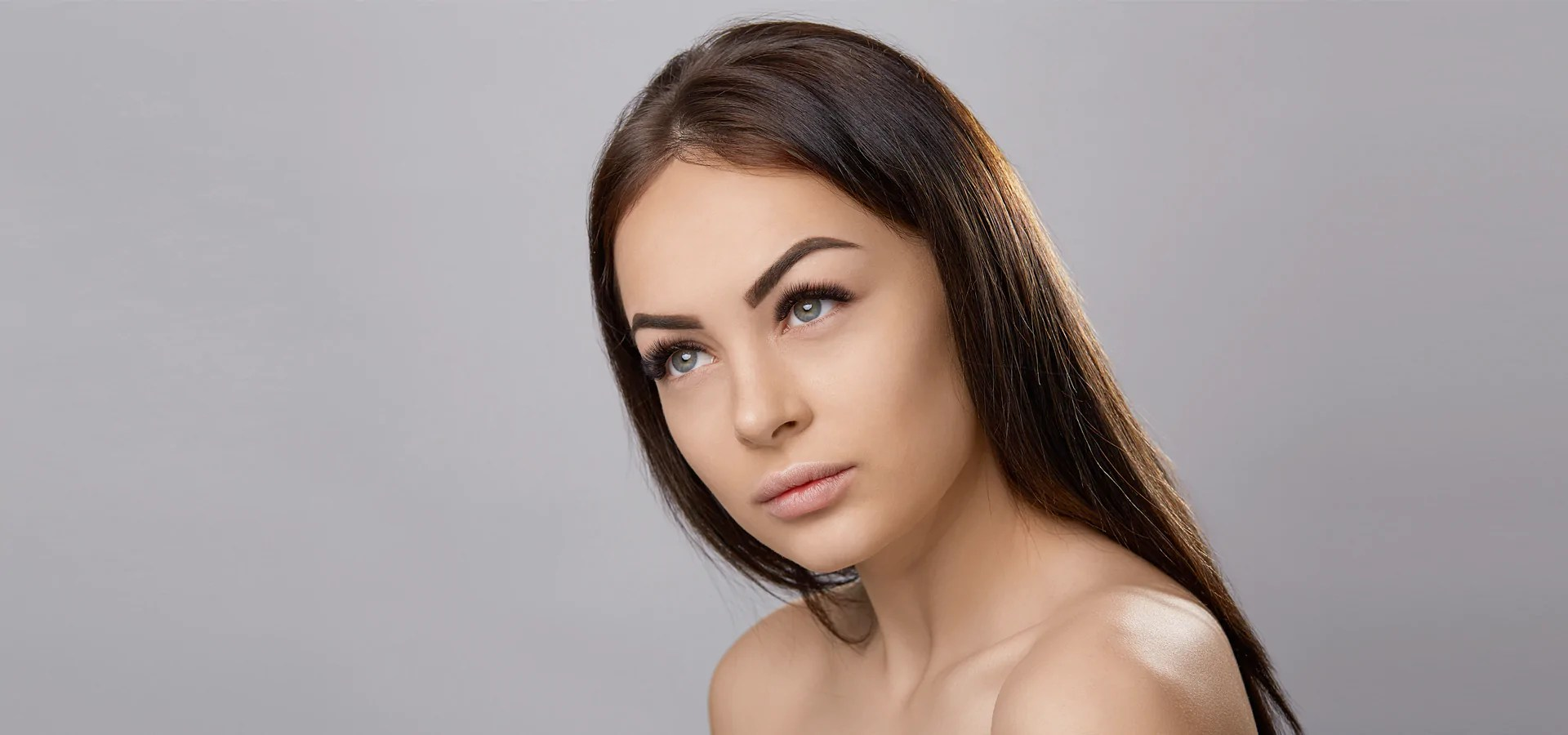 Makeup Training Australia The Academy Of Makeup Is The