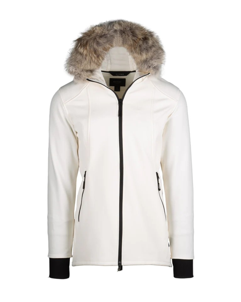 women   corday jacket also beyond clothing cold weather systems made in the usa rh beyondclothing