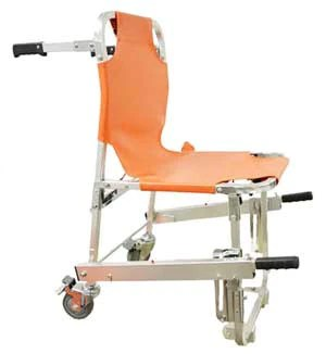 ems stair chair wide office chairs coast