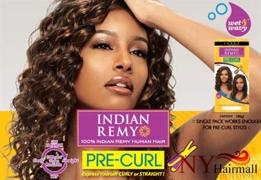 janet collection indian remy super french wave wet wavy newyorkhairmall