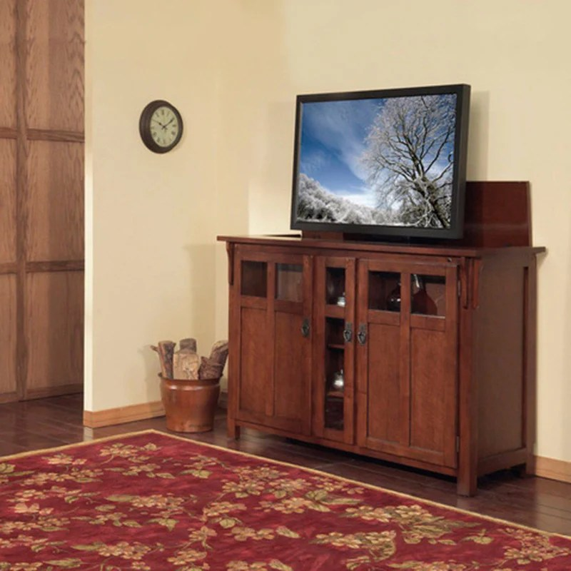 touchstone cabinets savae org