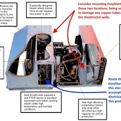 Coleman Rv Air Conditioner Wiring Diagram Stereo Vy Modore Faqs | Micro-air, Inc.