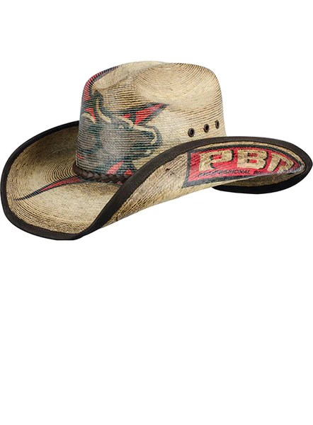 cowboy hat # 44
