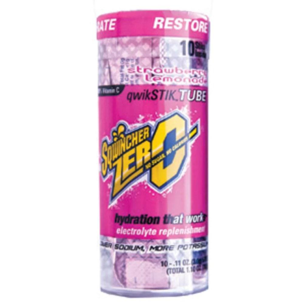 Gatorade 11.6 Ounce Ready Drink Orange Electrolyte