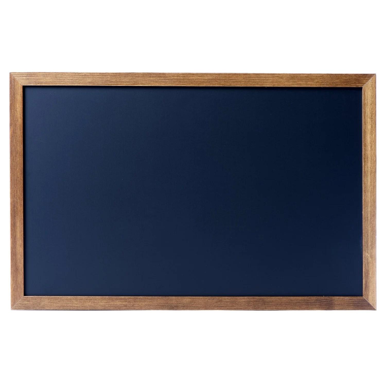 27 x20 chalkboard magnetic