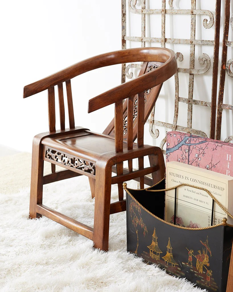 Modern Ming Chair Control Brand Red Clear Ming Ghost Chair Zulily