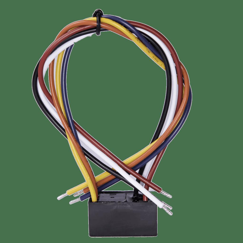medium resolution of  19 90 dc accessory relay