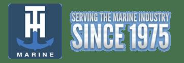 T-H Marine Supplies