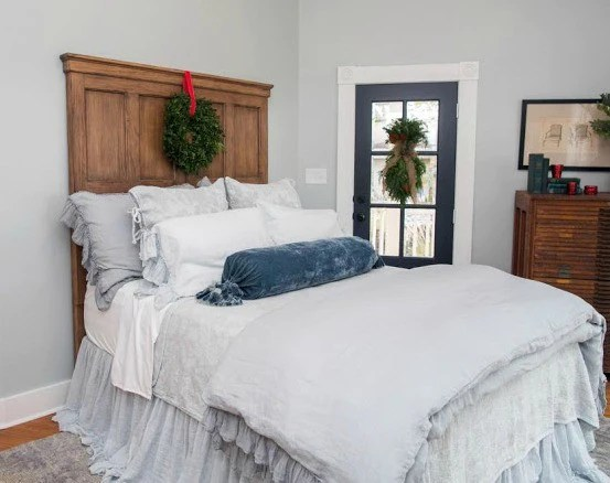Your Guide To Joanna Gaines S Favorite Bedding Line Purple Rose Home