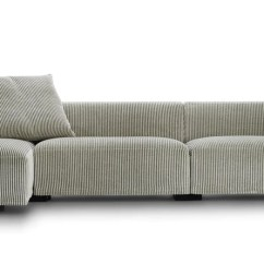 Eilersen Sofa Baseline M Chaiselong Divan Prices Quick Ship By At Trade Source Furniture