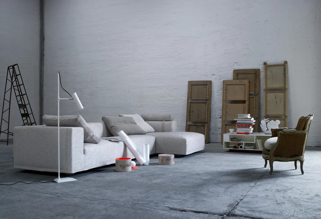 eilersen sofa baseline m chaiselong verona carpi sofascore quick ship by at trade source furniture