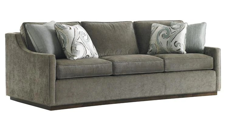 rialto sofa bed rolf benz 322 custom by black label home at trade source furniture chair chaise