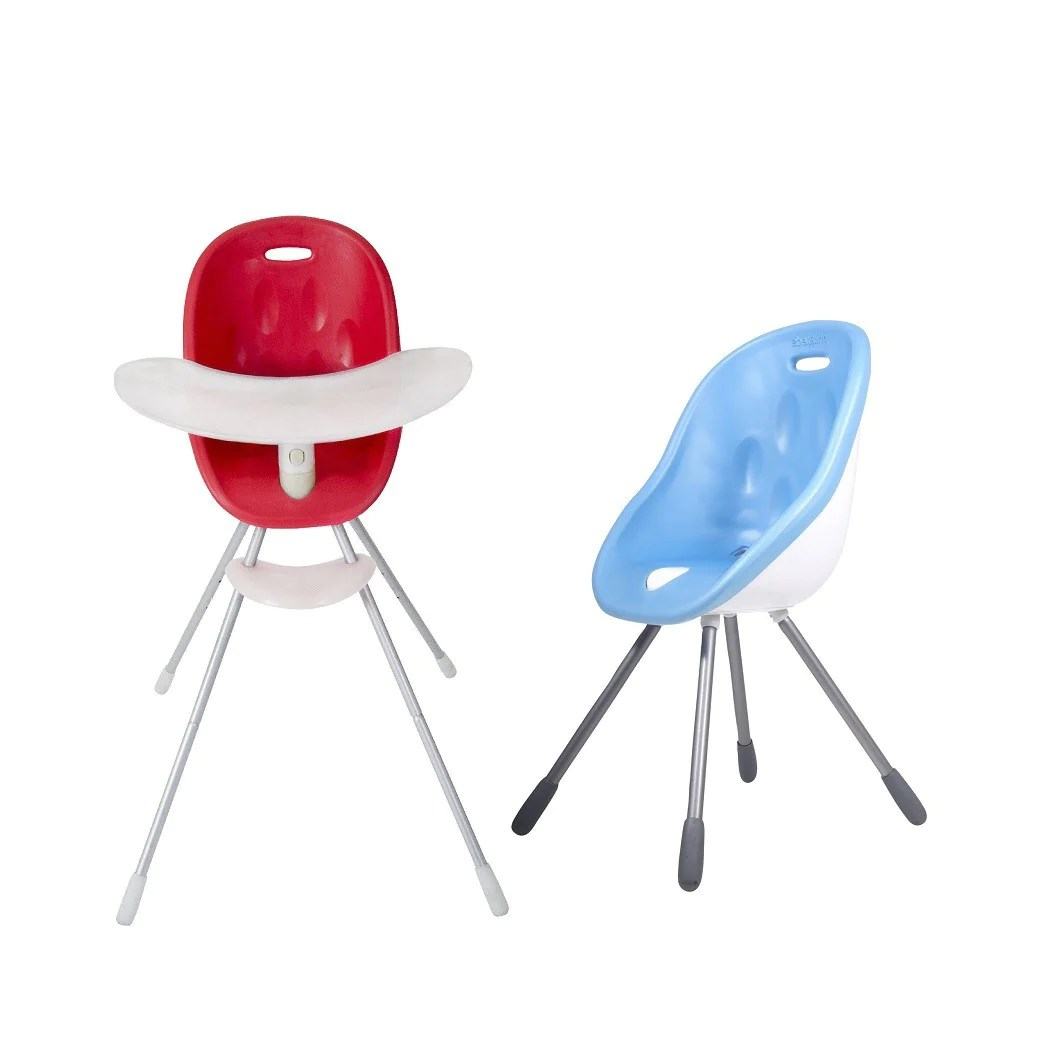 phil and teds poppy high chair sliding shower bench andteds baby equipment hire sydney