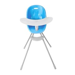 Phil And Teds Poppy High Chair Posture Work Andteds Baby Equipment Hire Sydney
