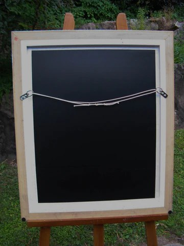 How To Hang A Mirror With D Rings : mirror, rings, Image, Enhancement, Mirrors, Online, Custom, Direct