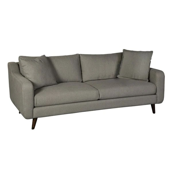cheap sofas portland oregon baldwin sofa arhaus sectionals modern vintage city home or leo collection