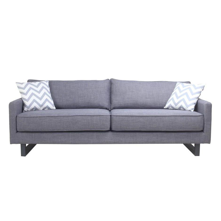 cheap sofas portland oregon mini sofa chair valerio timeless contemporary upholstery city home
