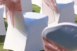 where to buy chair covers in cape town accent chairs with arms under 100 tableclothsfactory com banquet
