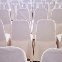 Wedding Chair Covers Price List Desk Casters For Hardwood Floors Folding Tableclothsfactory Com Classic
